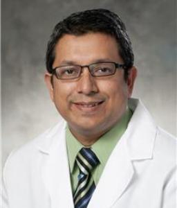 Dr. Ahmad Waseef