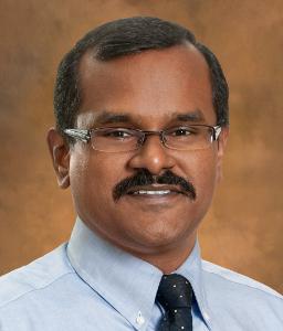 Dr. Senthil P Ramaiyah