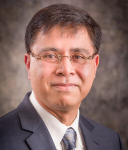 Dr. Sayed Osama